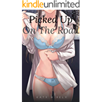 Picked Up On The Road (English Edition)