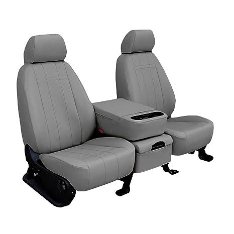 Peachy Amazon Com Third Row Seat Shearcomfort Custom Imitation Machost Co Dining Chair Design Ideas Machostcouk