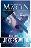 Wild Cards (Tome 3) - Jokers Wild