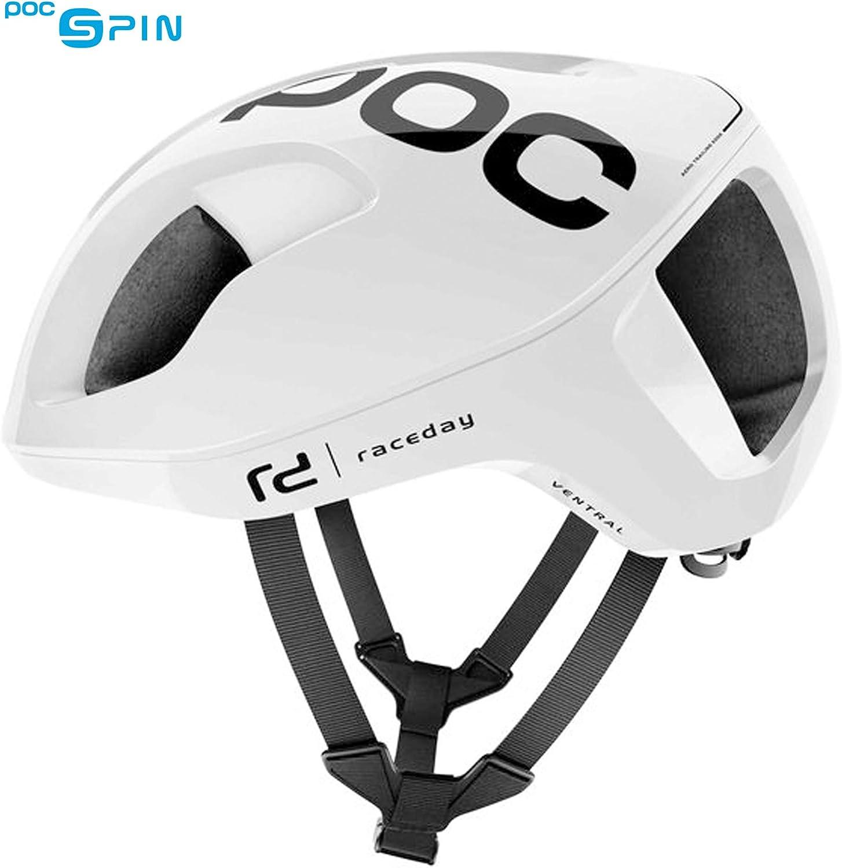 POC Ventral Spin, Cycling Helmet