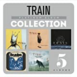 Platinum Album Collection