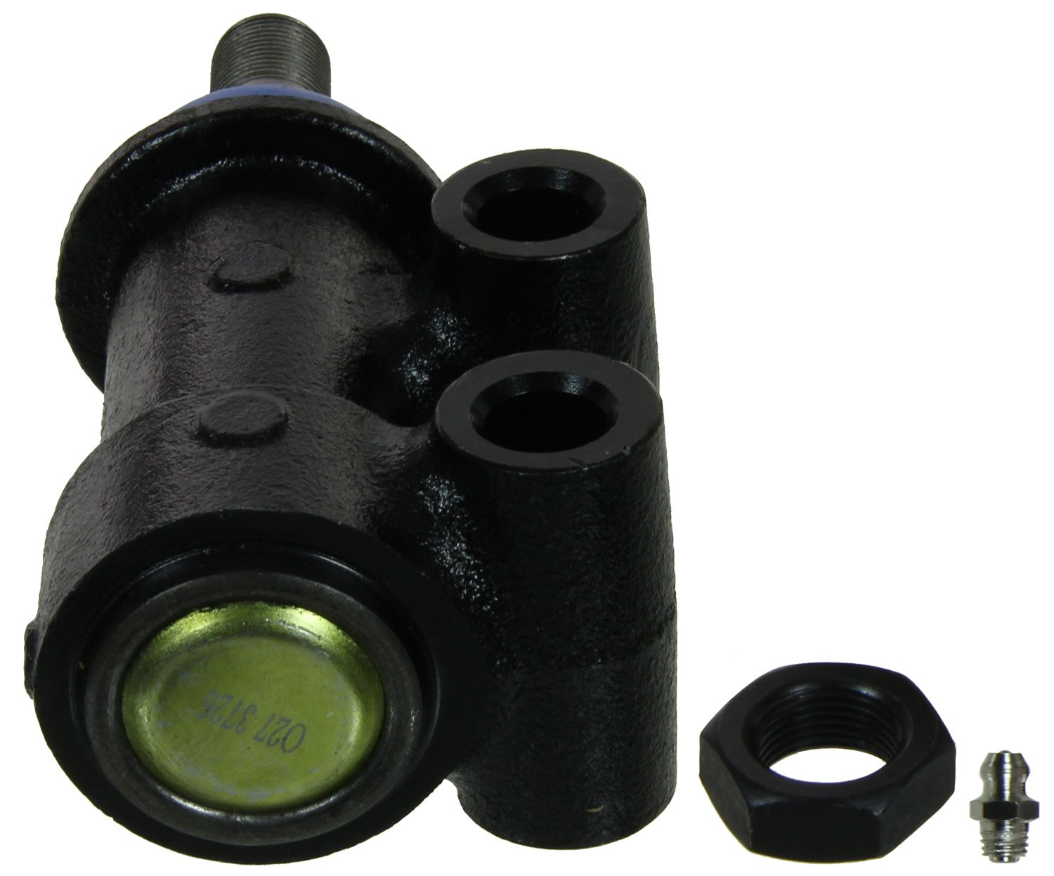 ACDelco 45C1132 Professional Idler Link Arm