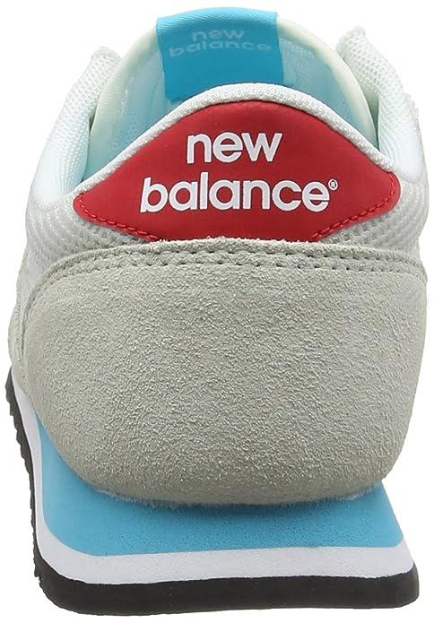new balance 420 u3 review