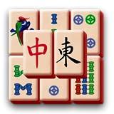mahjong games for kindle - Mahjong