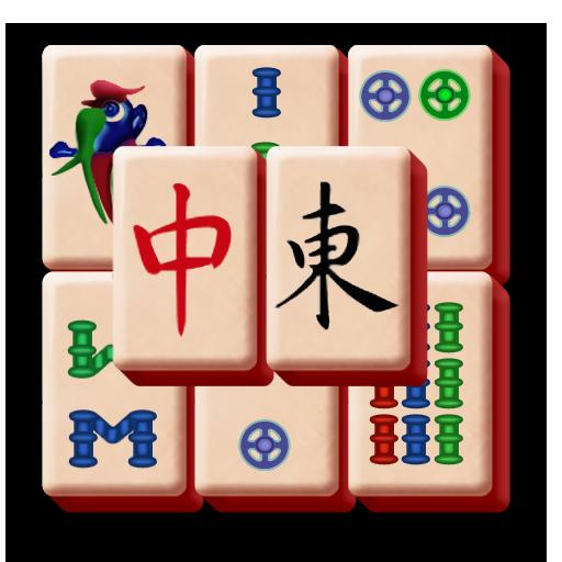 Mahjong (Best Mahjong App Android)