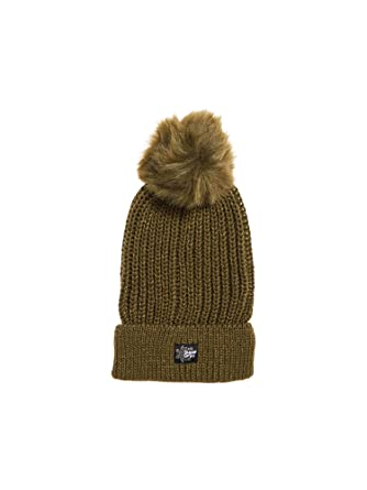 Superdry G90005YP Cappello Accessories  Amazon.co.uk  Clothing e81509fb389d