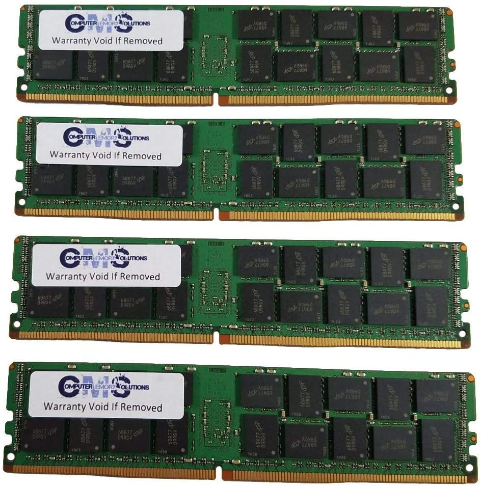 16GB 2X8GB Memory RAM Compatible with Dell Precision Workstation T5810 B6