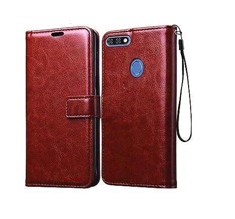 big sale 3678b a6b7d Explocart Premium Oppo Realme 2 Flip Cover Case: Amazon.in: Electronics