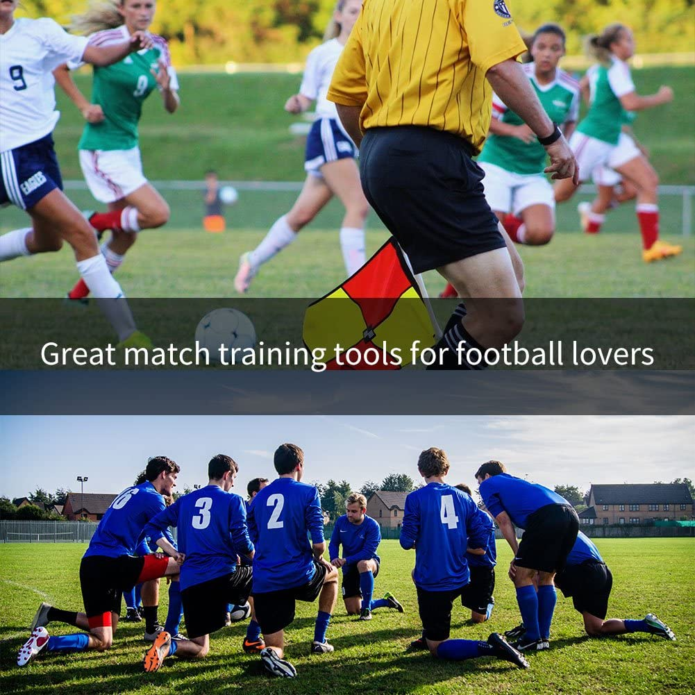 Jadeshay Soccer Goal Net 3x2m Football Goal Replacement Nets Polypropylene Fiber Sports Match Training Tools
