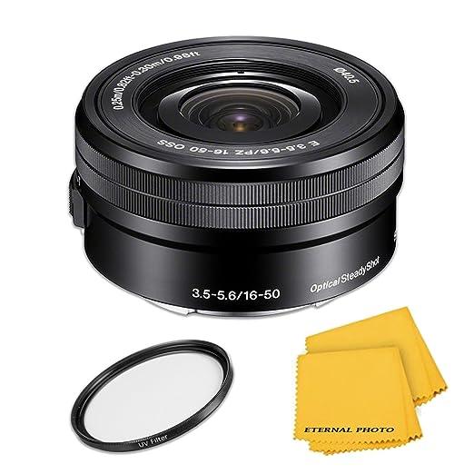 The 8 best canon 50mm lens won t focus