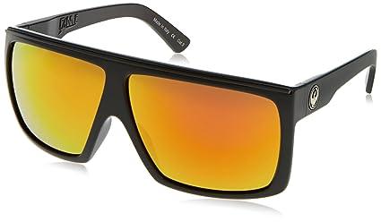58351ae9f2 Amazon.com  Dragon Fame Sunglasses