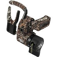 Quality Archery Designs Ultra-Rest HDX, Mossy Oak, Right Hand