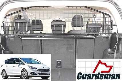 Perro Protector para Ford S Max MK2 (2015) Guardsman parte no ...