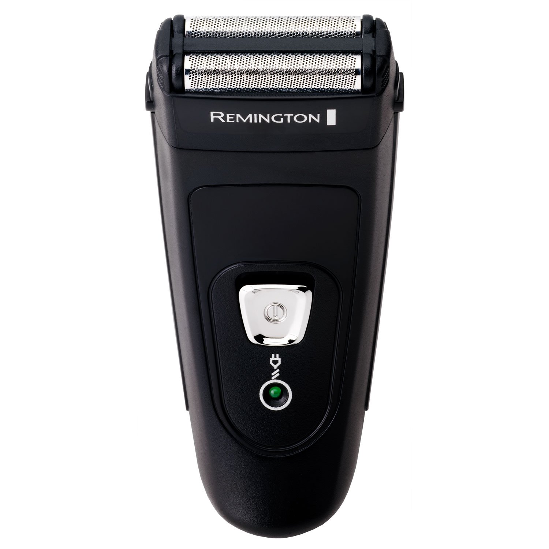 Remington F3790 Men's Flexing Foil Electric Shaver