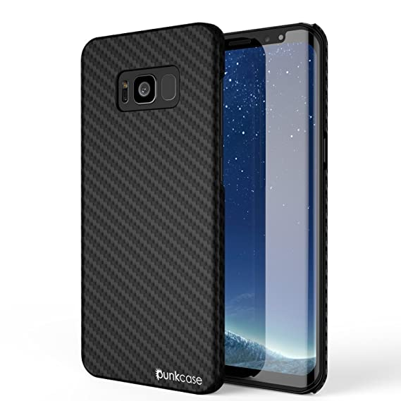 2 piece cover galaxy s8