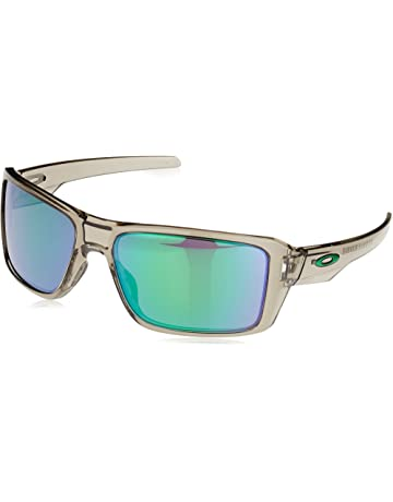 994c0780804b Amazon.co.uk  Sunglasses - Accessories  Clothing