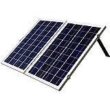 Amazon Com Zamp Solar 120p Charge Kit Automotive