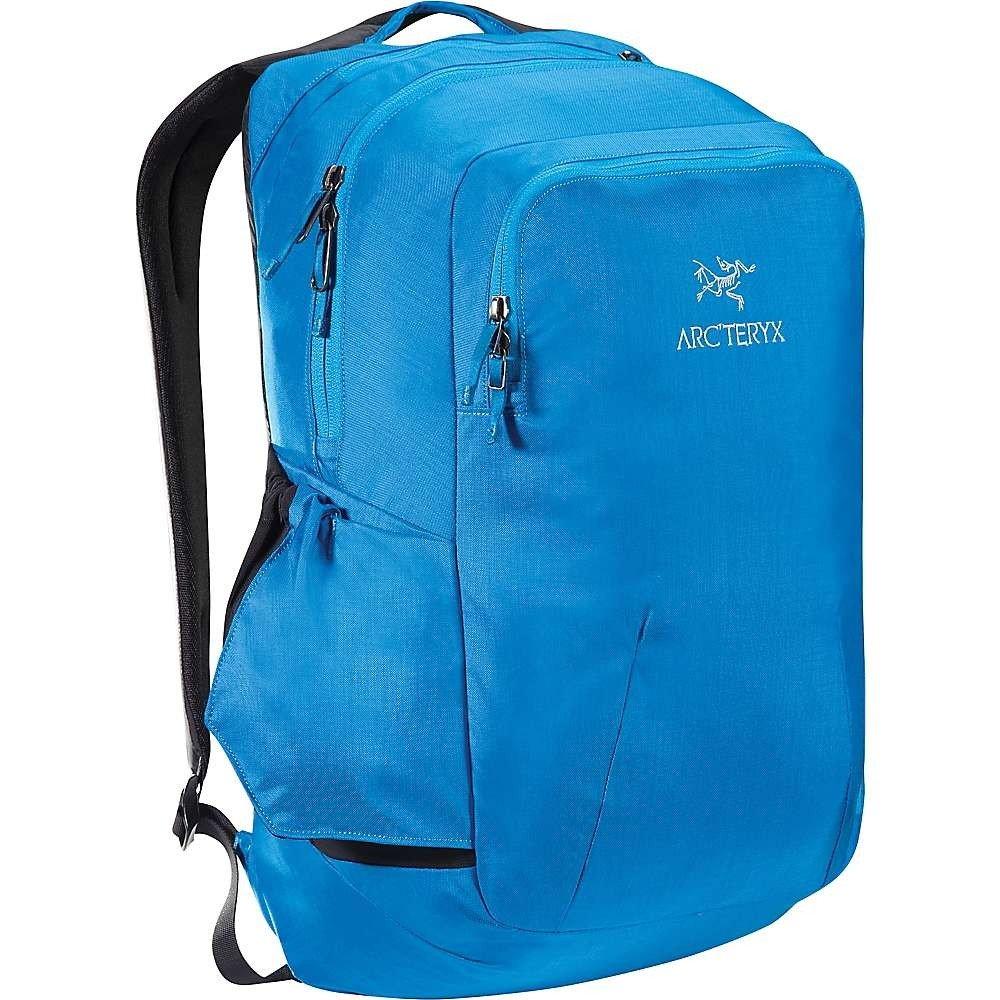 (アークテリクス) Arcteryx ユニセックス バッグ バックパックリュック Pender Backpack [並行輸入品]   B077Y9FLD9