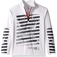 Spyder Limitless Perfector - Camiseta y Cuello