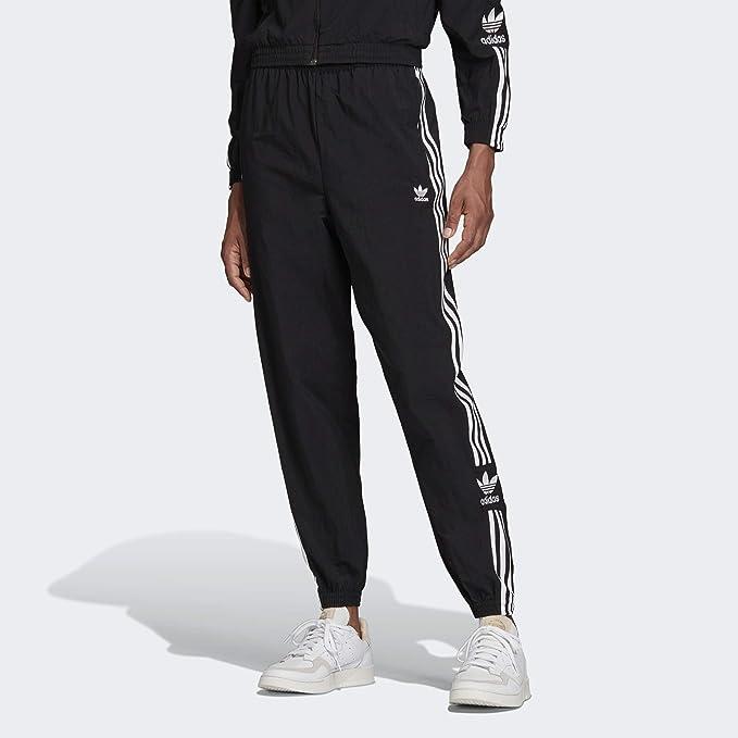 adidas Originals Lock Up Trackpant Trainingshose für Damen