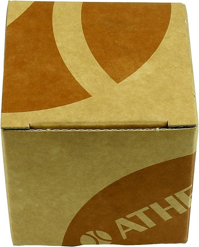 Athena 082012 Caja de Láminas: Amazon.es: Coche y moto