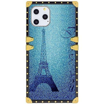 Amazon Com Iphone 11 Pro Max 2019 6 5in Denim Wallpaper