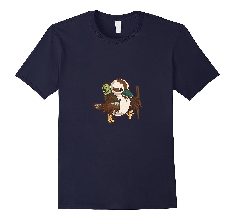A Walk T-Shirt-BN