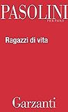 Ragazzi di vita (Italian Edition)