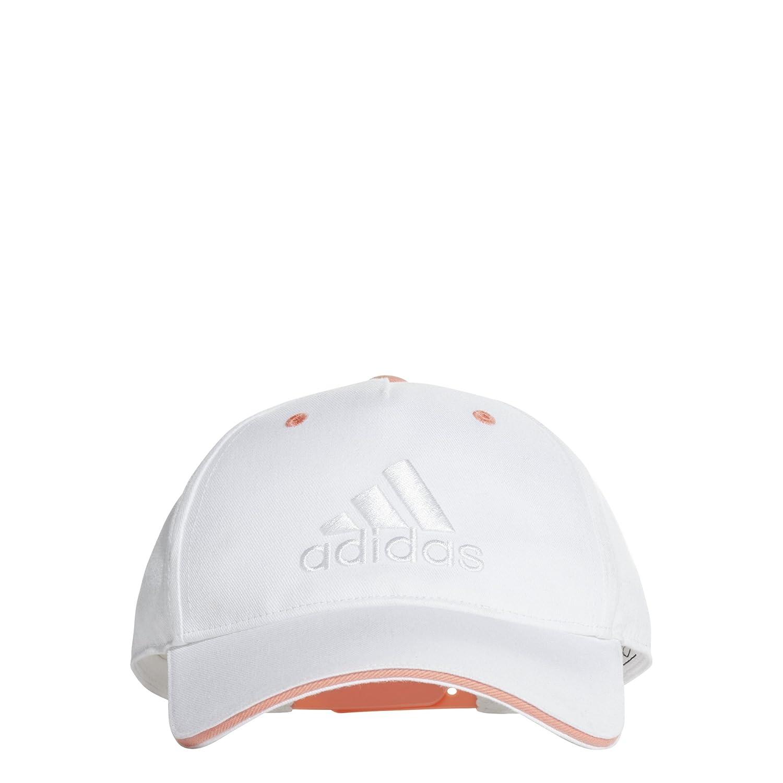 Gorras   Compras en línea para ropa fa57befad5f