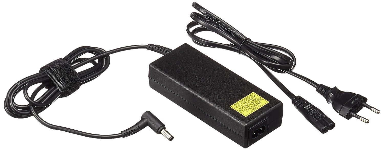 Toshiba PA-1750-82TP Z6M2 Cargador para portátil, 19 V, 3,95 A, 75 W, portátil PA-1750-09 PA-1750-04 PA3468E-1AC3 PA3432U-1ACA
