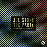 The Party (This Is How We Do It) [feat. Montell Jordan]