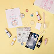 Craft Kitsune - Craft Kit Subscription Box for Adults