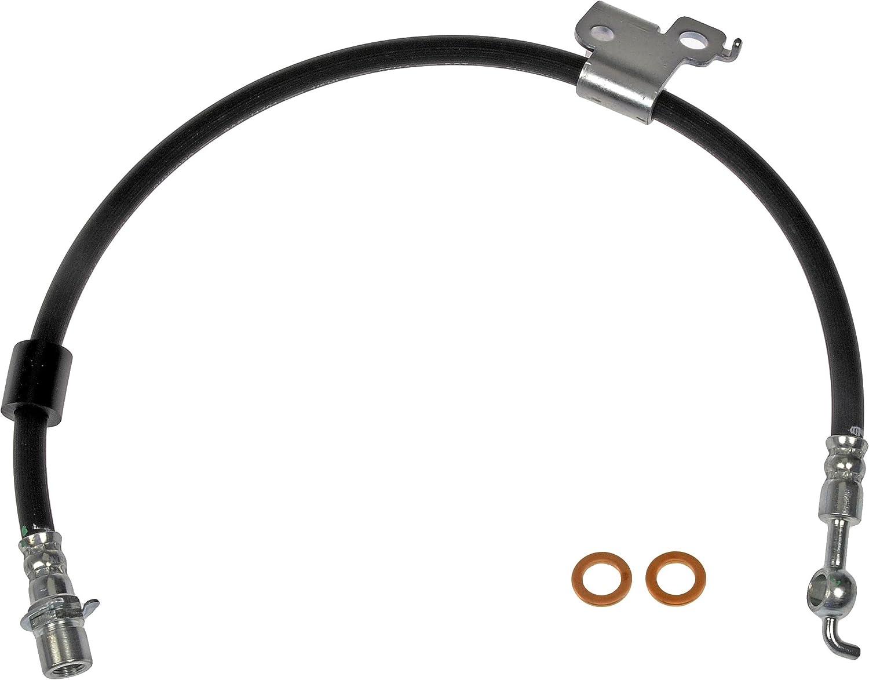 DORMAN H622066 Hydraulic Brake Hose