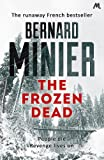 The Frozen Dead (Commandant Servaz)