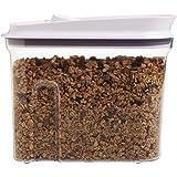 OXO POP Cereal Dispenser - Medium Set of 2