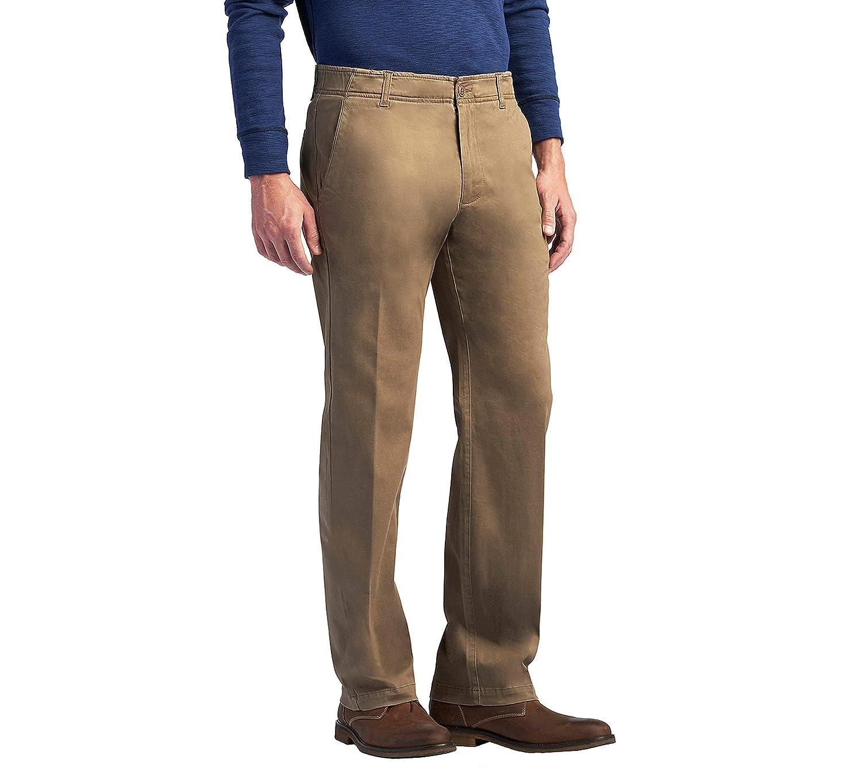 LEE Mens Big /& Tall Performance Series Extreme Comfort Pant Lee Men/'s Sportswear 43735