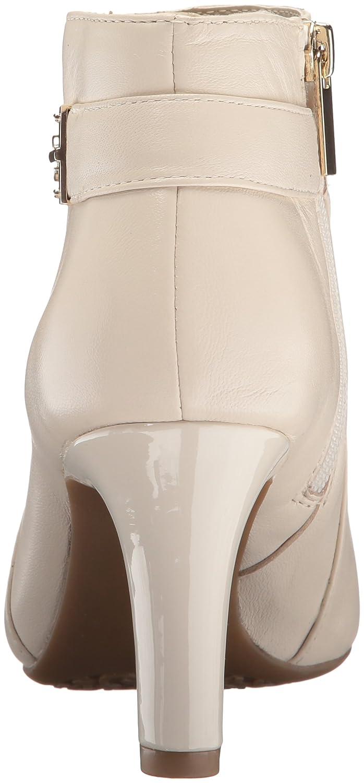 Bandolino B06Y1W97XW Women's Lappo Ankle Boot B06Y1W97XW Bandolino 10.5 B(M) US|Shell 8b0735