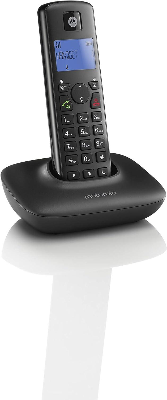 sumicorp.com Festnetztelefone, VOIP & Zubehr Elektronik & Foto ...