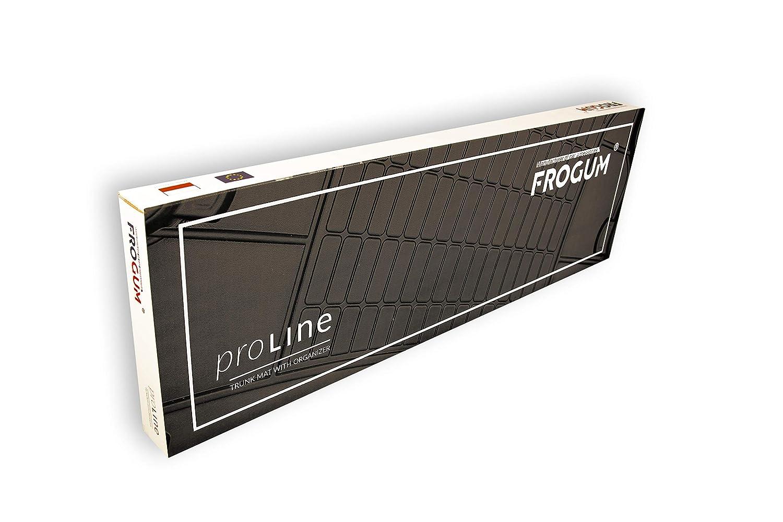 Pro-Line TM406063 Tapis de Coffre