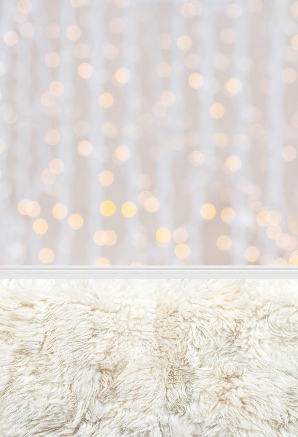 Fus 5 X 2 1 Neuesten Wasserdicht Baumwolle Polyester Elektronik