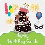 Best Birthday eCard & Greeting Free
