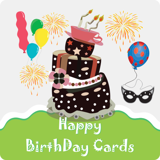 Best Birthday ECard Greeting Free Amazonau Appstore For Android