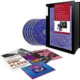 Pink Floyd | 1970 Devi/Ation ( Blu Ray)