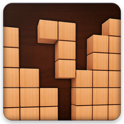 wooden puzzle (Free Wooden Toy Plans)