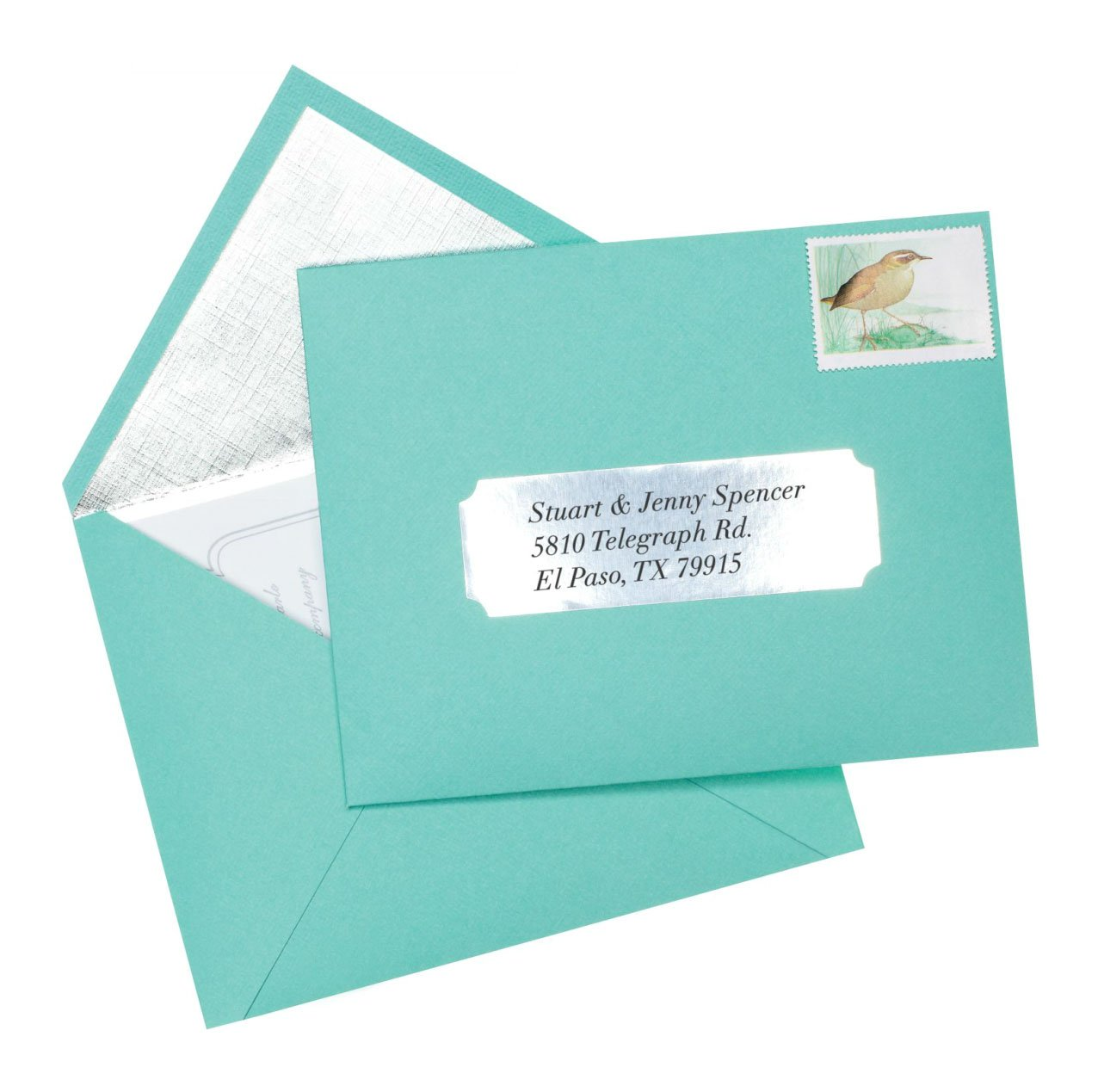 Spiral Binding Coils 7mm 9//32 x 36-inch PMS 3282 C pk of 100 4:1 Teal