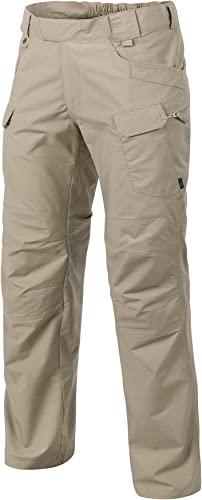 HELIKON-TEX Men's Urban Tactical Pants