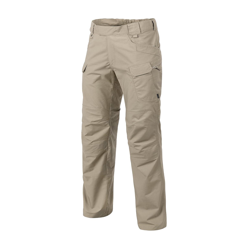 HELIKON-TEX Urban Line, UTP Urban Tactical Pants Polycotton Canvas