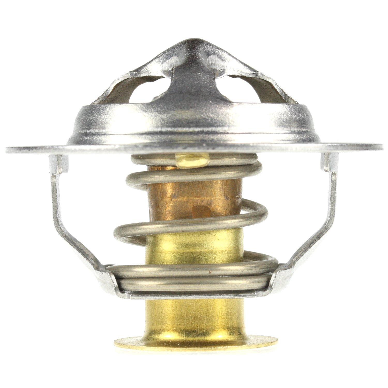 Motorad 2028-180 High Performance Thermostat