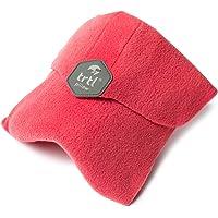 Trtl Pillow - Almohada de Viaje con Soporte para el Cuello Probada científicamente. para Lavar a máquina.