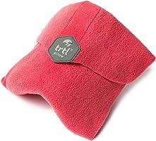 30% off TRTL Travel Pillow